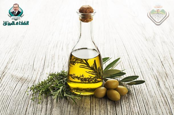 Excellent virgin olive oil amazing preservative